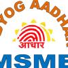 MSME उदयम प्रमाणपत्र