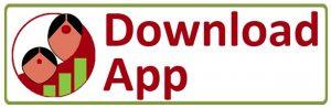 GK-app-download
