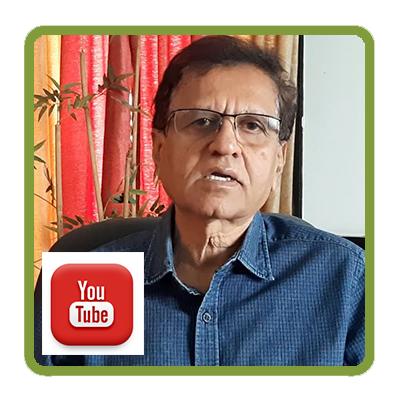 youtube-social-img