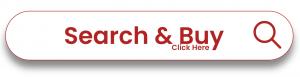search-buy-btn