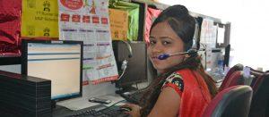 Gaavkhoj Rural Tele Jobs