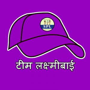SPL Team Laxmibai
